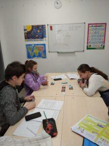 Підготовка до ДПА з математики 9 клас - фото 4
