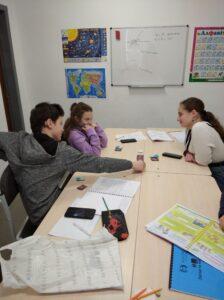 Підготовка до ДПА з математики 9 клас - фото 5