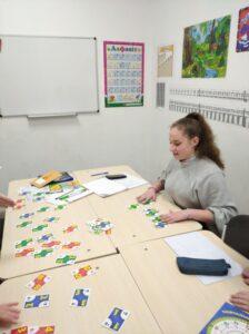 Підготовка до ДПА з математики 9 клас - фото 7