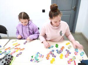 Підготовка до ДПА з математики 9 клас - фото 6