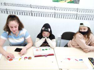 Підготовка до ДПА з математики 9 клас - фото 3