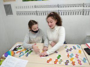 Підготовка до ДПА з математики 9 клас - фото 2