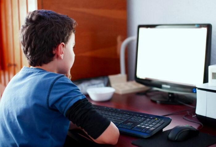 """Интенсив """"Информатика. Компьютерная грамотность. MS Excel"""""""