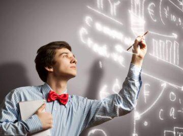 Дворічний курс підготовки до ДПА та ЗНО з математики в 11 класі