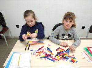 Підготовка до школи 4-6 років - фото 9