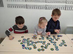 Ментаніум + логіка для дітей 3,5-6,5 років - фото 7